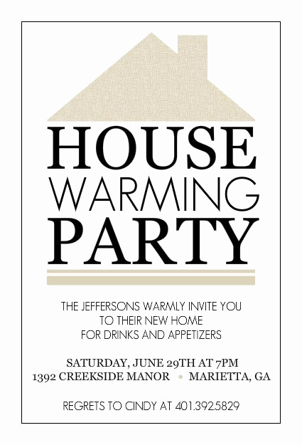 House Warming Invitation Message Best Of Best 25 Housewarming Party Invitations Ideas On Pinterest