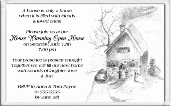 House Warming Invitation Message Best Of Housewarming Invitation Quotes Quotesgram