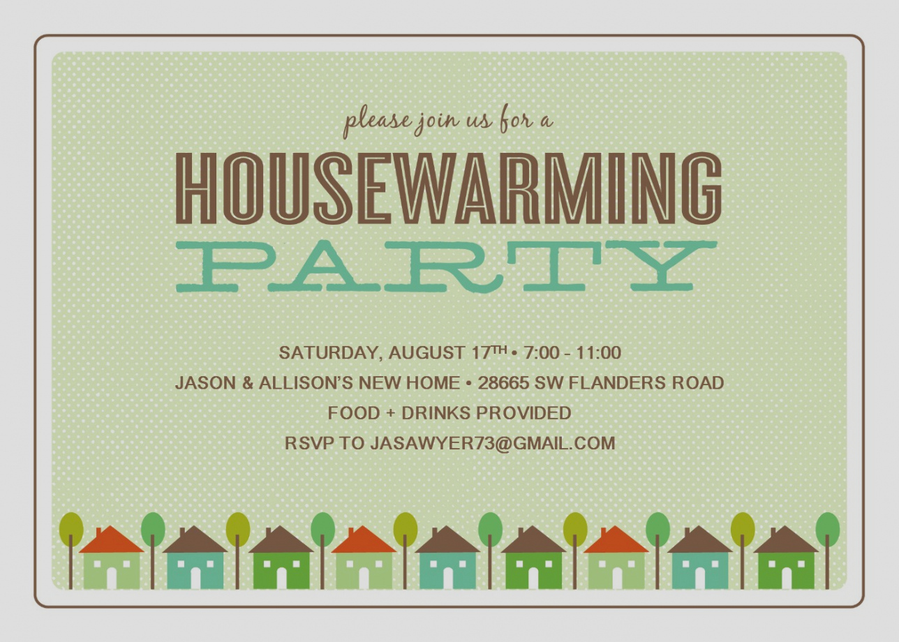 House Warming Invitation Message Best Of Ideas Make them Feel Right at Home with Cool Housewarming