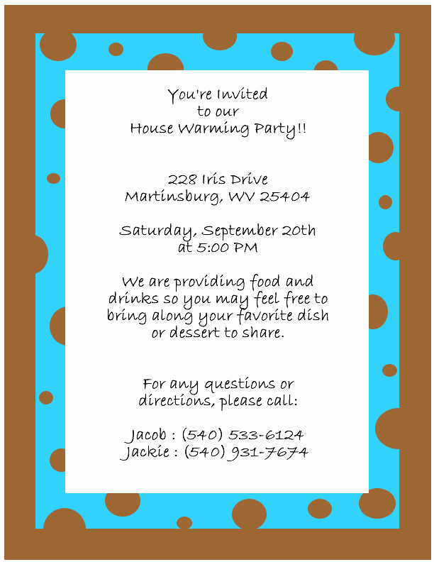 House Warming Invitation Message Lovely Funny Housewarming Quotes Quotesgram
