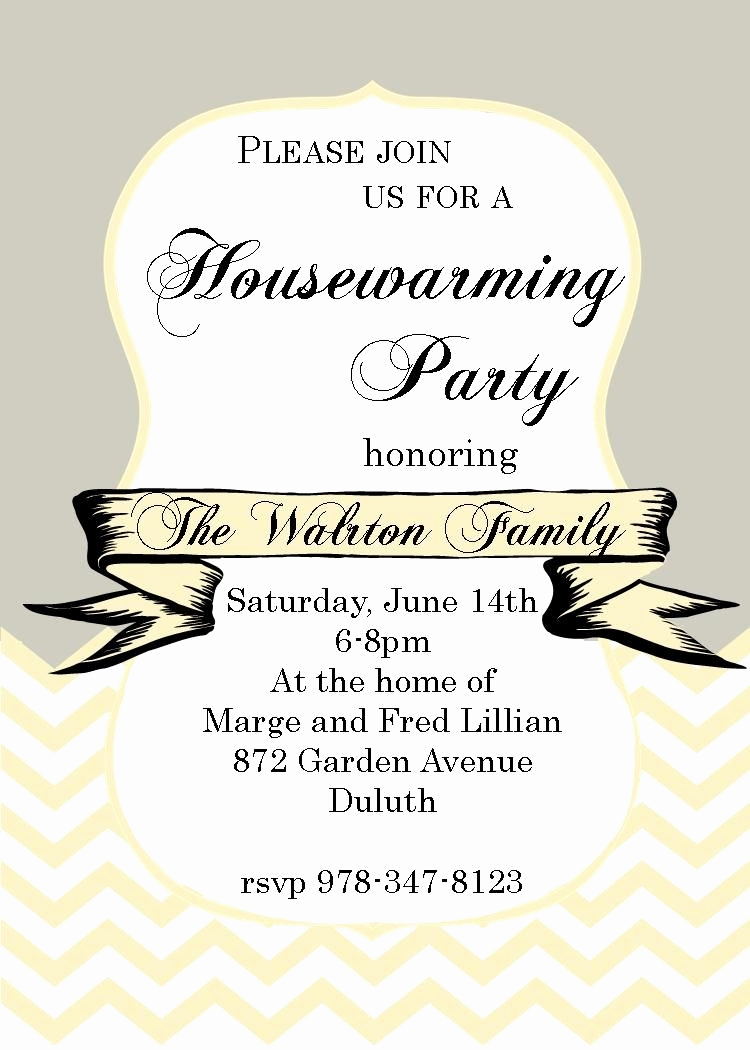 House Warming Invitation Message Lovely Housewarming Invitation Letter In Malayalam