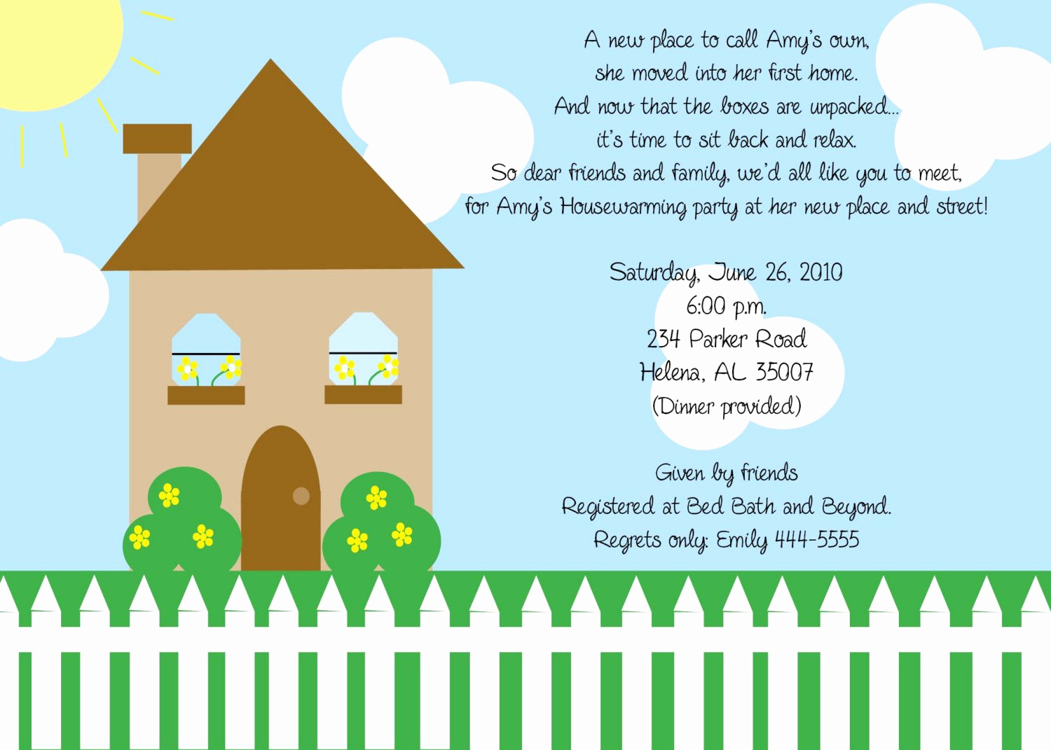 House Warming Invitation Message Unique Wording for Housewarming Invitations Google Search