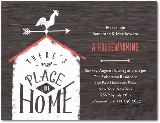 House Warming Party Invitation Ideas Beautiful 25 Best Ideas About Housewarming Party Invitations On