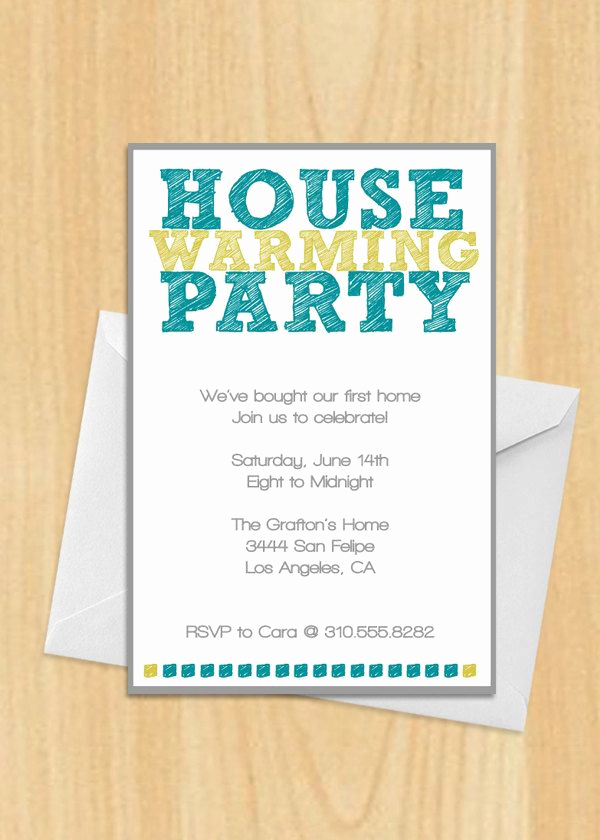 House Warming Party Invitation Ideas Elegant 25 Unique Housewarming Invitation Wording Ideas On