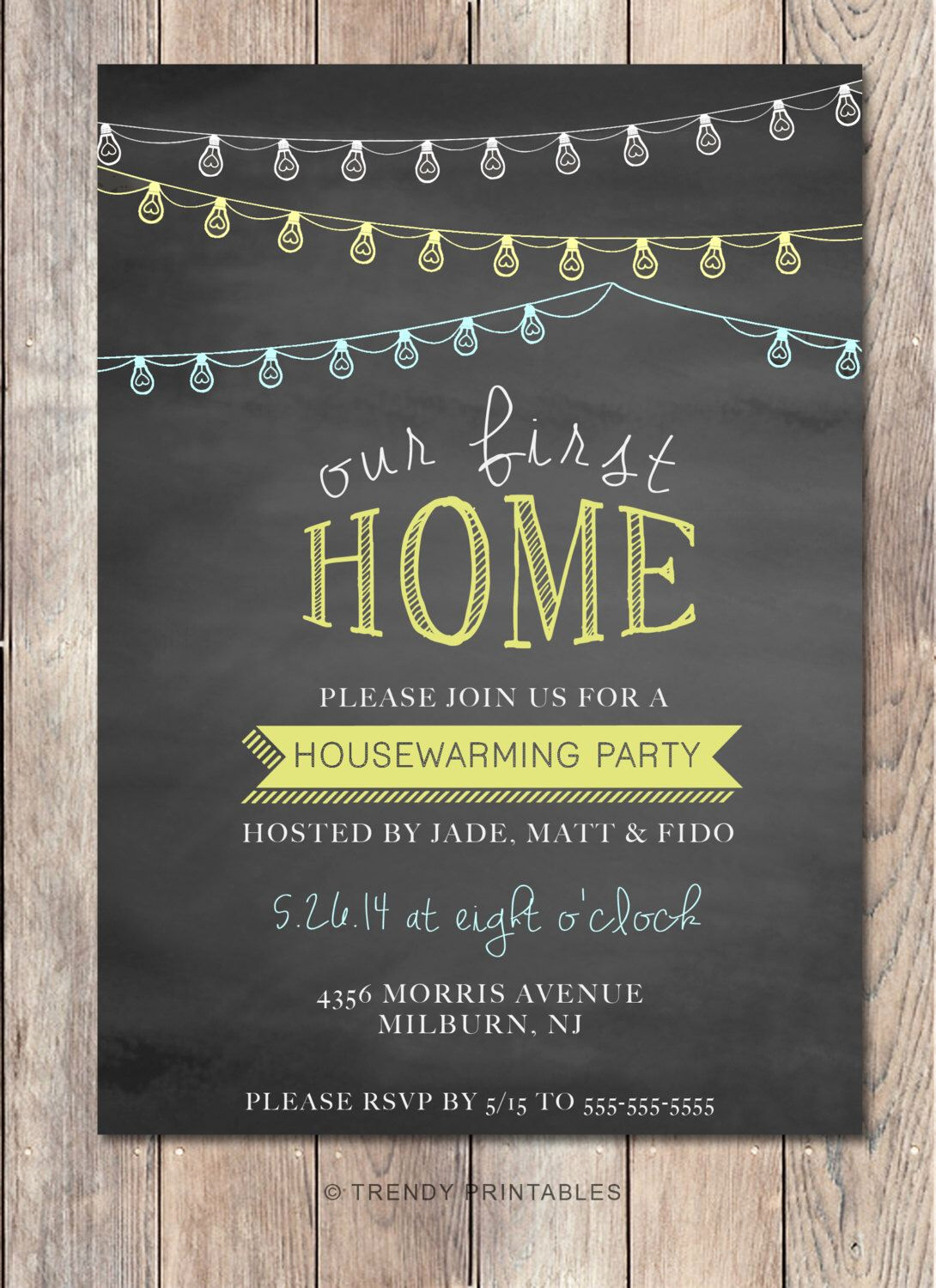 House Warming Party Invitation Ideas Fresh Housewarming Party Invitation Housewarming Invitation