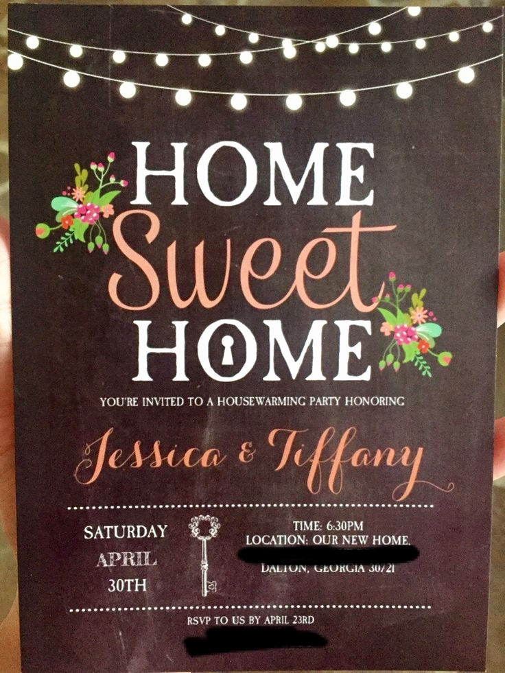 House Warming Party Invitation Ideas Inspirational Best 25 Housewarming Party Invitations Ideas On Pinterest