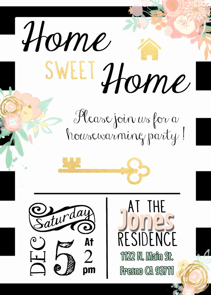House Warming Party Invitation Ideas Lovely Best 25 Housewarming Party Invitations Ideas On Pinterest