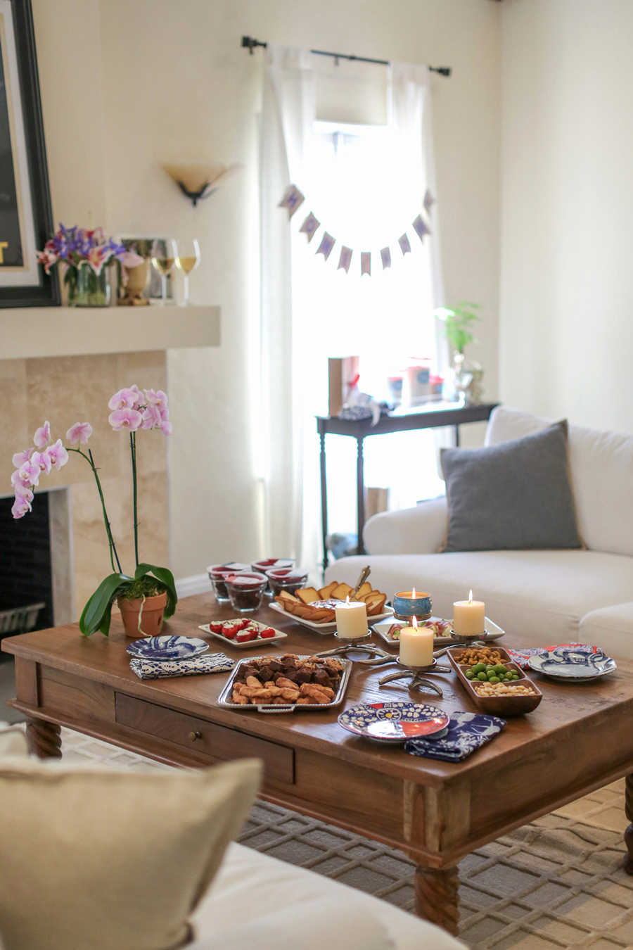 House Warming Party Invitation Ideas New How to Throw A Great Housewarming Party
