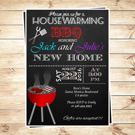 House Warming Party Invitation Template Inspirational 25 Best Ideas About Housewarming Invitation Wording On