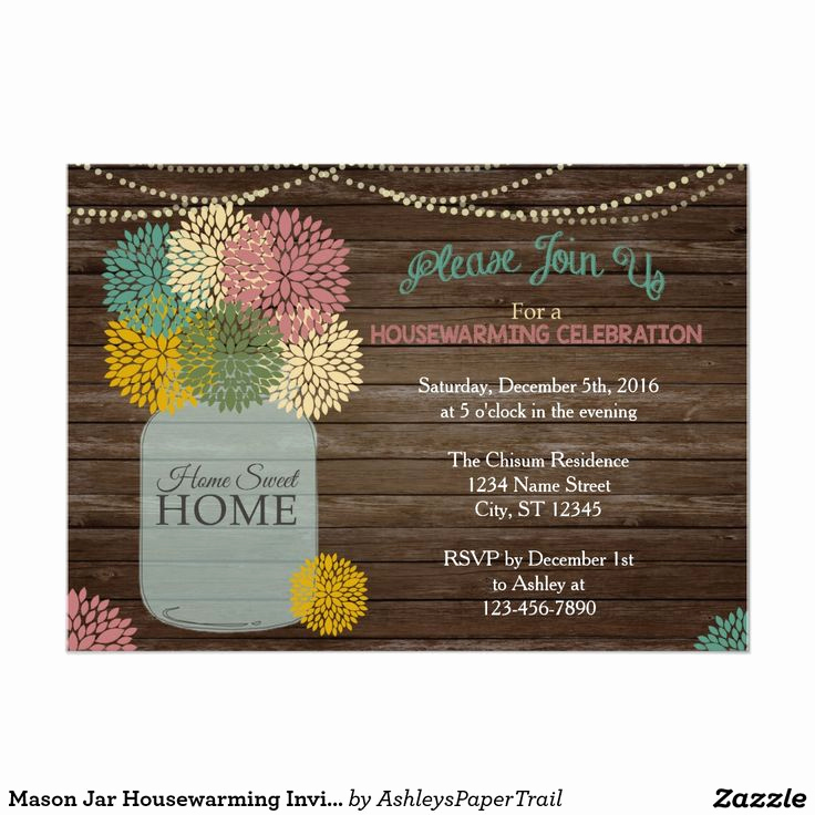 Housewarming Images for Invitation Luxury 25 Best Housewarming Invitation Images On Pinterest