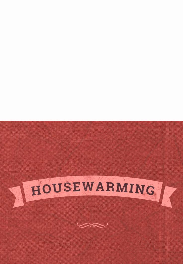 Housewarming Invitation Template Free Awesome Best 25 Housewarming Invitation Templates Ideas On