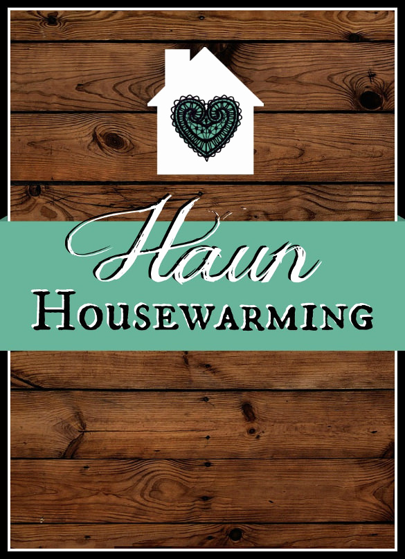 Housewarming Invitation Template Free Beautiful 15 Amazing Housewarming Invitation Templates Psd