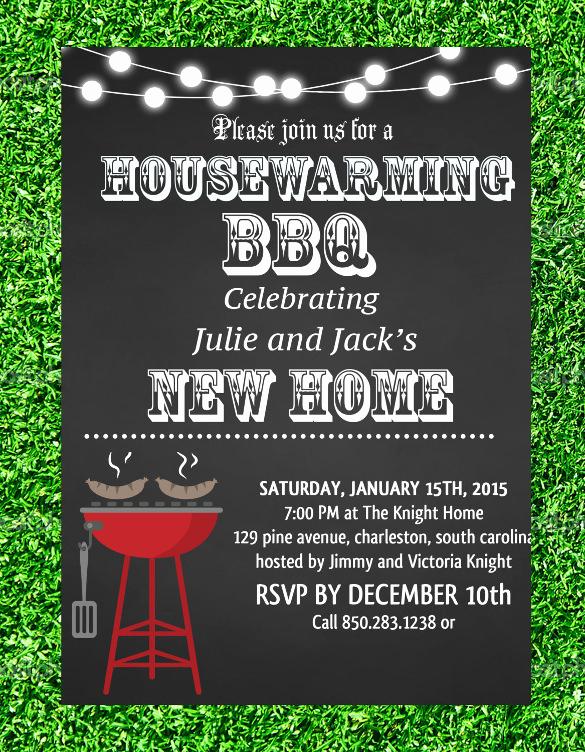 Housewarming Invitation Template Free Fresh 15 Amazing Housewarming Invitation Templates Psd