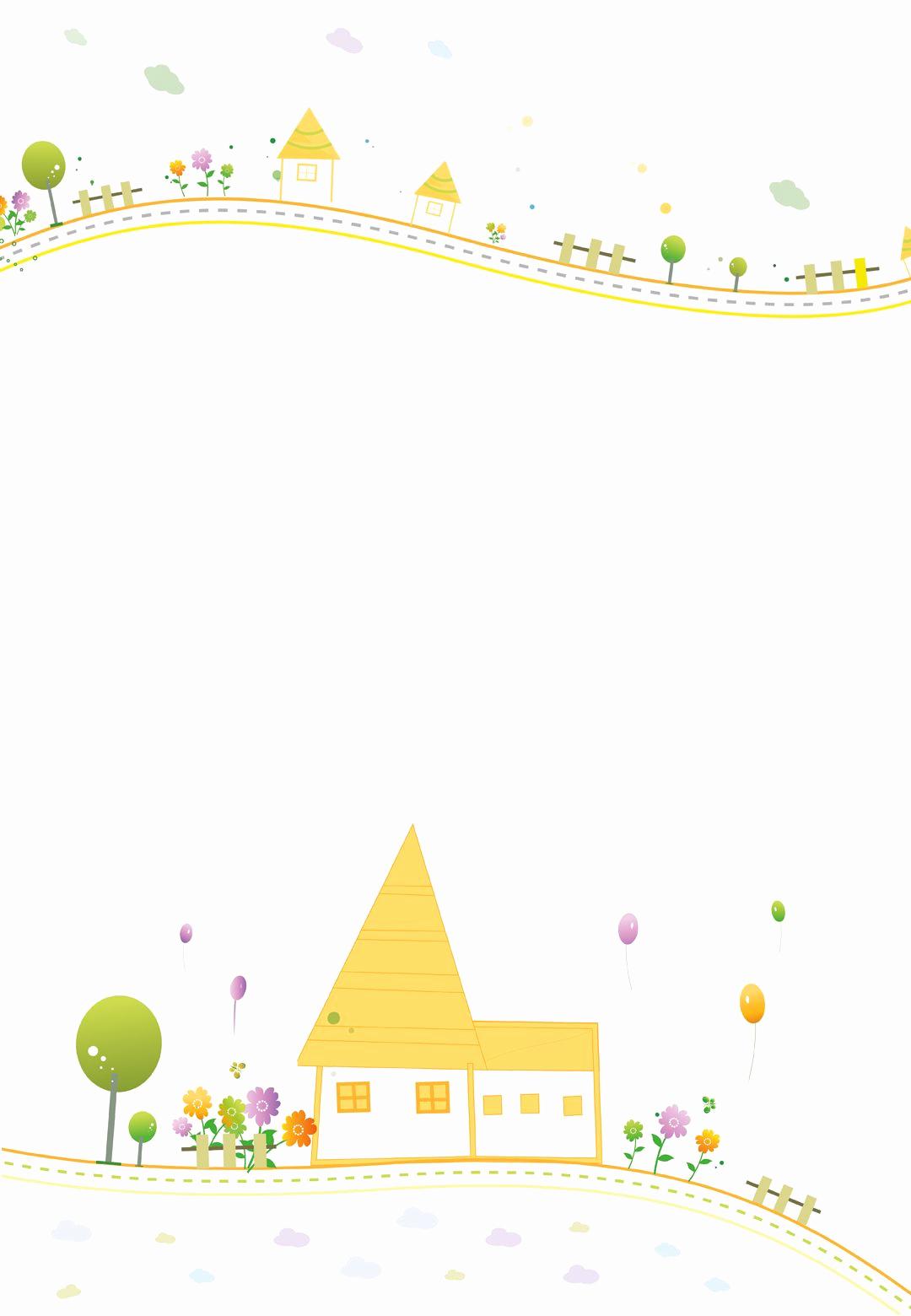 Housewarming Invitation Template Free New Housewarming Party Free Printable Housewarming