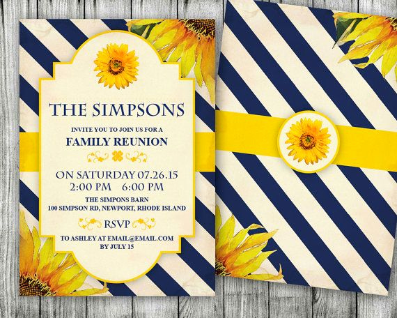 Housewarming Invitation Template Microsoft Word Beautiful 17 Best Ideas About Housewarming Invitation Wording On