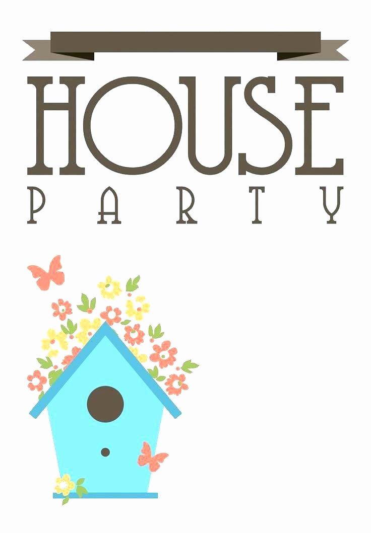 Housewarming Invitation Template Microsoft Word Inspirational Housewarming Invitations Templates – orgul Gbt