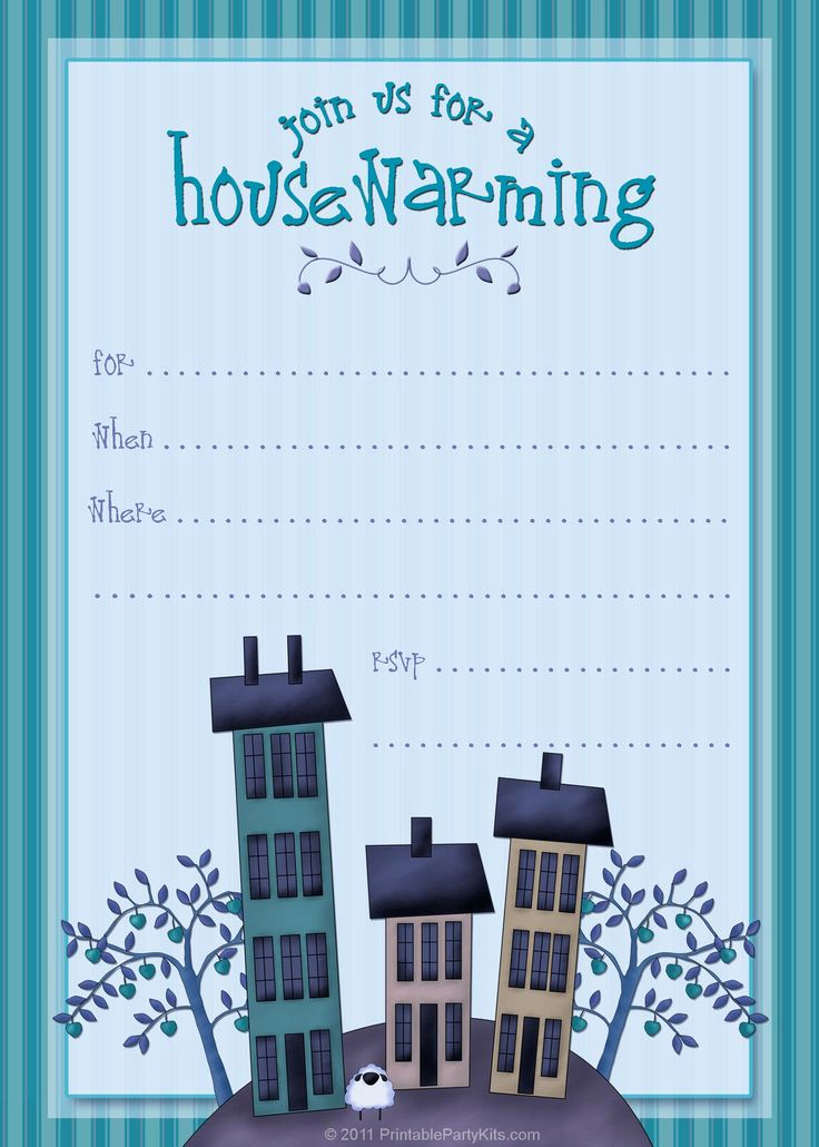 Housewarming Invitation Templates Free Fresh 17 Best Ideas About Housewarming Invitation Wording On