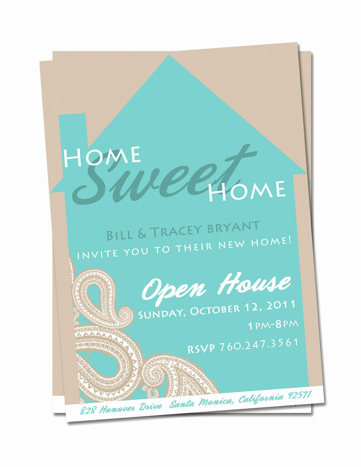 Housewarming Invitation Templates Free Fresh Housewarming Invitations Templates Free Printable