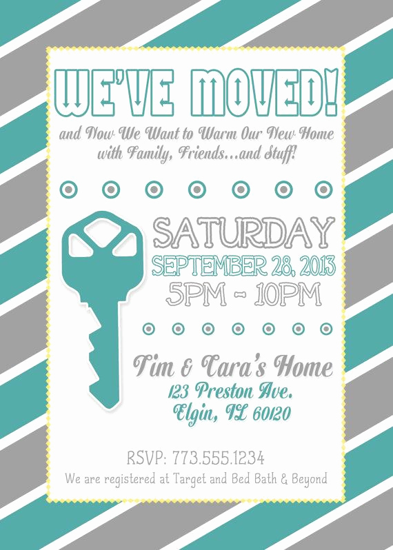 Housewarming Invitation Wording Funny Beautiful 1000 Images About Housewarming Invitations On Pinterest