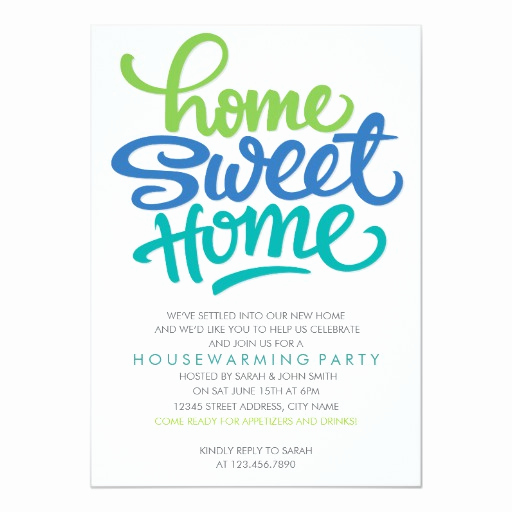 Housewarming Invitation Wording Funny Best Of Fun Housewarming Party Invitation