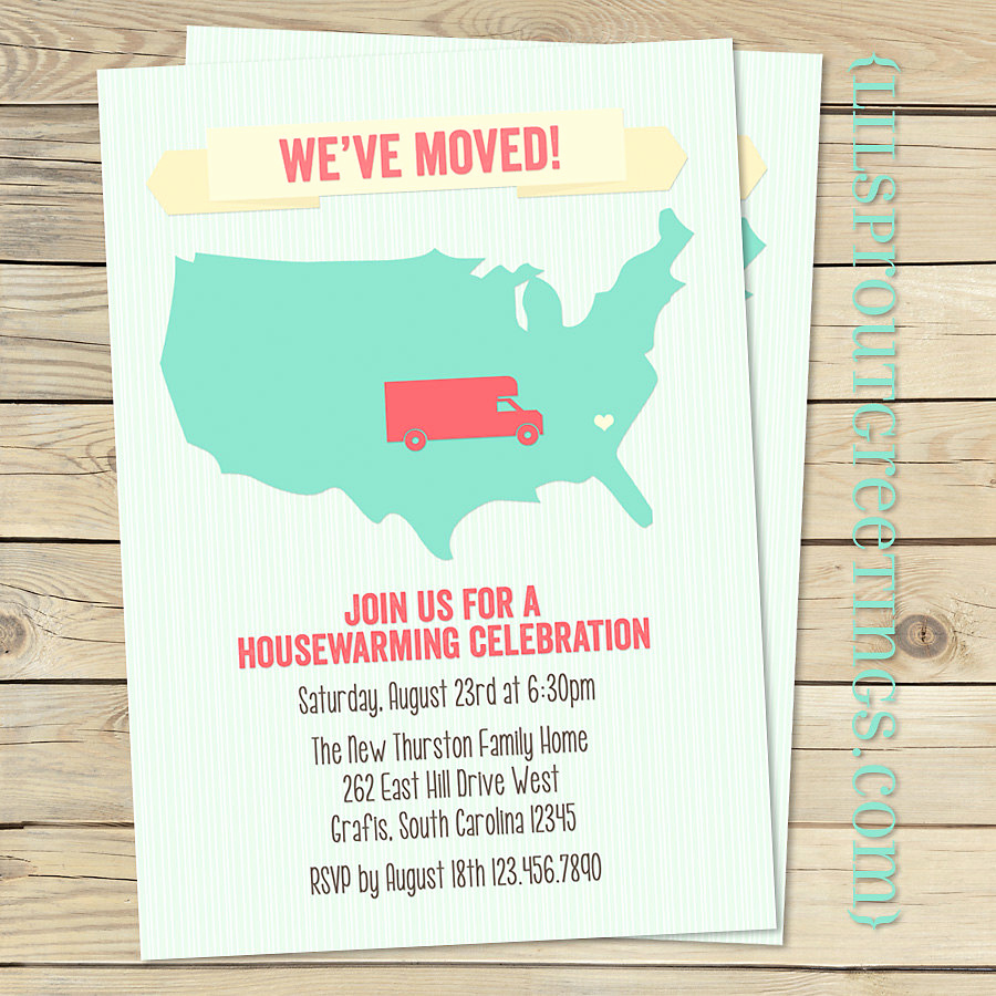 Housewarming Invitation Wording Funny Fresh Housewarming Invitation Quotes Quotesgram