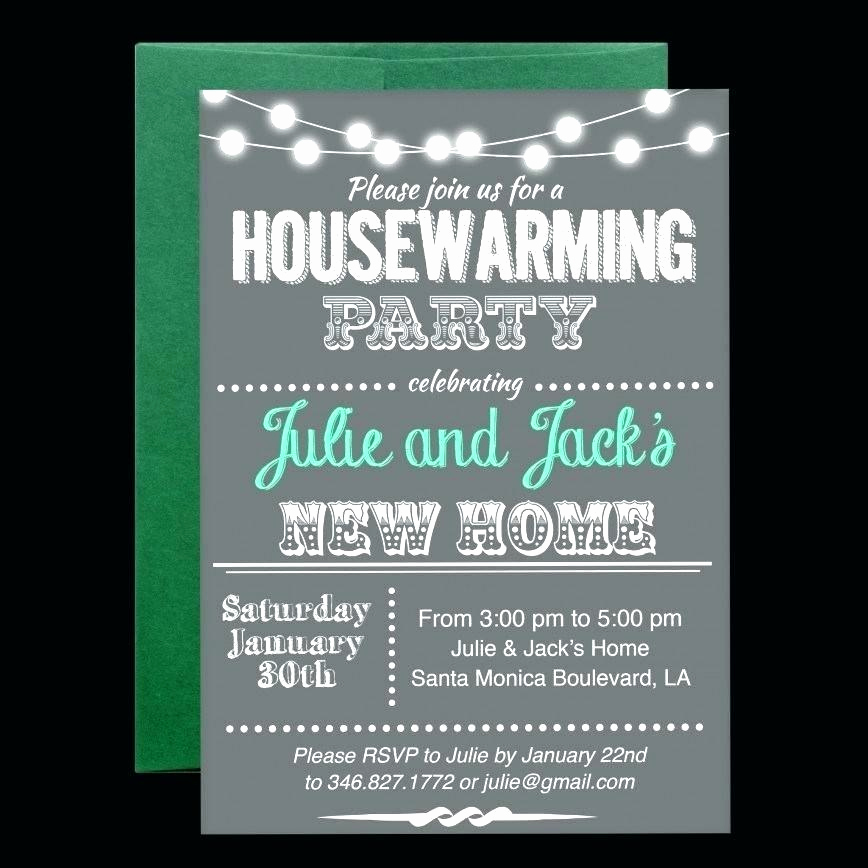Housewarming Invitation Wording Funny Luxury Funny Housewarming Party Invitation Wording