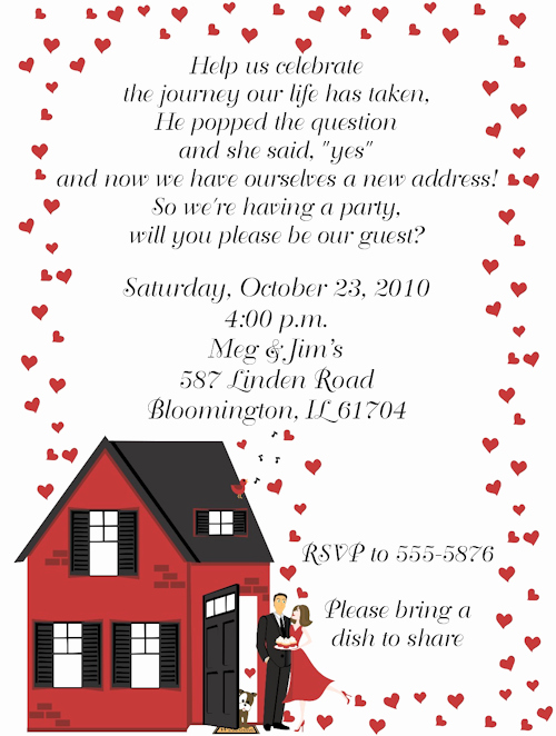 Housewarming Invitation Wording Funny Luxury Housewarming Invitation Quotes Quotesgram