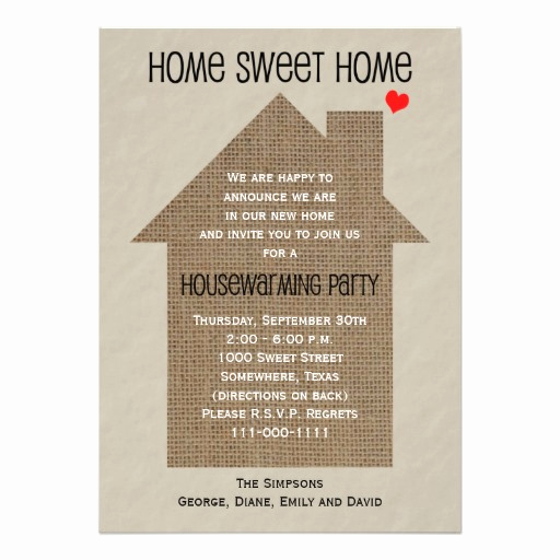 Housewarming Invitation Wording Samples Fresh Housewarming Invitation Quotes Quotesgram