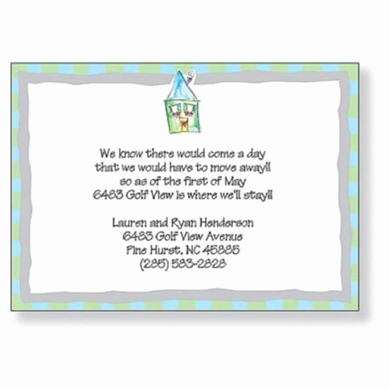 Housewarming Invitation Wording Samples Inspirational House Warming Invitation Wording Samples