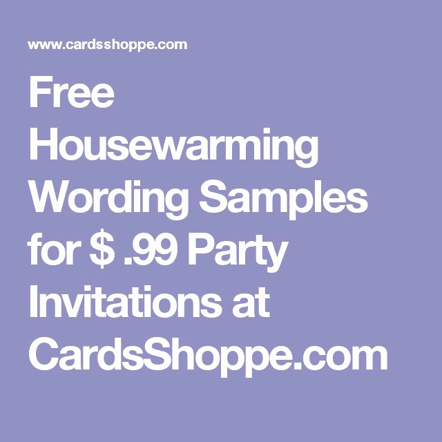 Housewarming Invitation Wording Samples Lovely 25 Best Housewarming Invitation Wording Ideas On