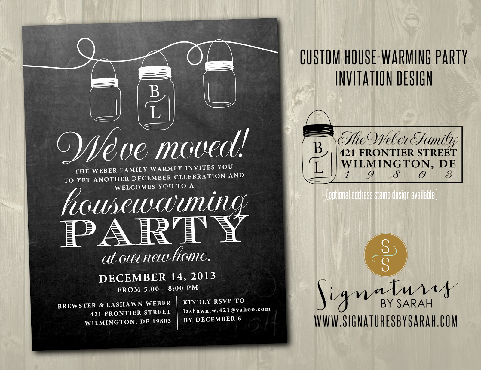 Housewarming Invitation Wording Samples Lovely Halloween Housewarming Party Invitation Wording – Festival