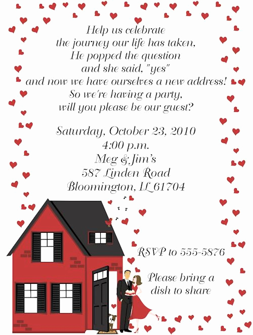 Housewarming Open House Invitation Wording Awesome 25 Best Ideas About Housewarming Invitation Cards On