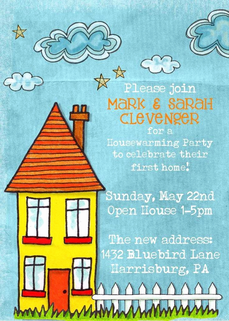 Housewarming Open House Invitation Wording Best Of 17 Best Ideas About Housewarming Invitation Wording On