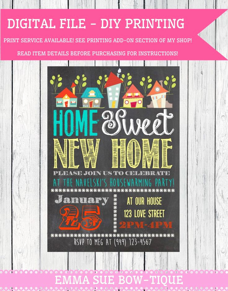 Housewarming Open House Invitation Wording Luxury 25 Best Ideas About Housewarming Invitation Wording On
