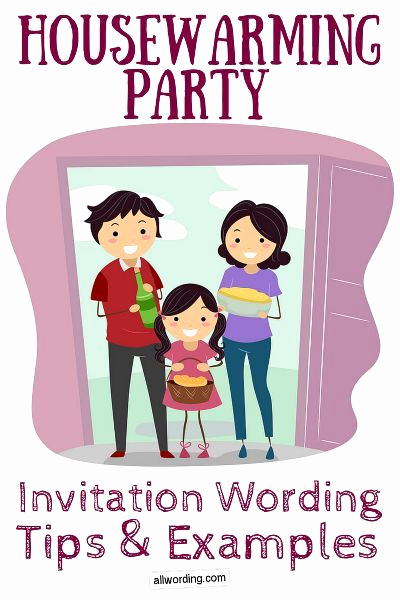 Housewarming Party Invitation Ideas Awesome Best 25 Housewarming Party Invitations Ideas On Pinterest