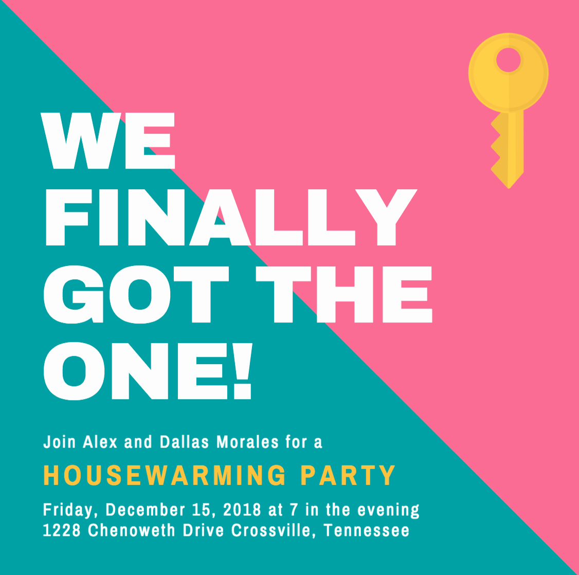 Housewarming Party Invitation Ideas Beautiful Design Your Own Custom Housewarming Invitations Canva