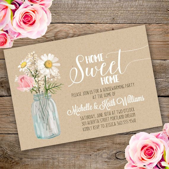Housewarming Party Invitation Ideas Best Of Best 25 Housewarming Party Invitations Ideas On Pinterest