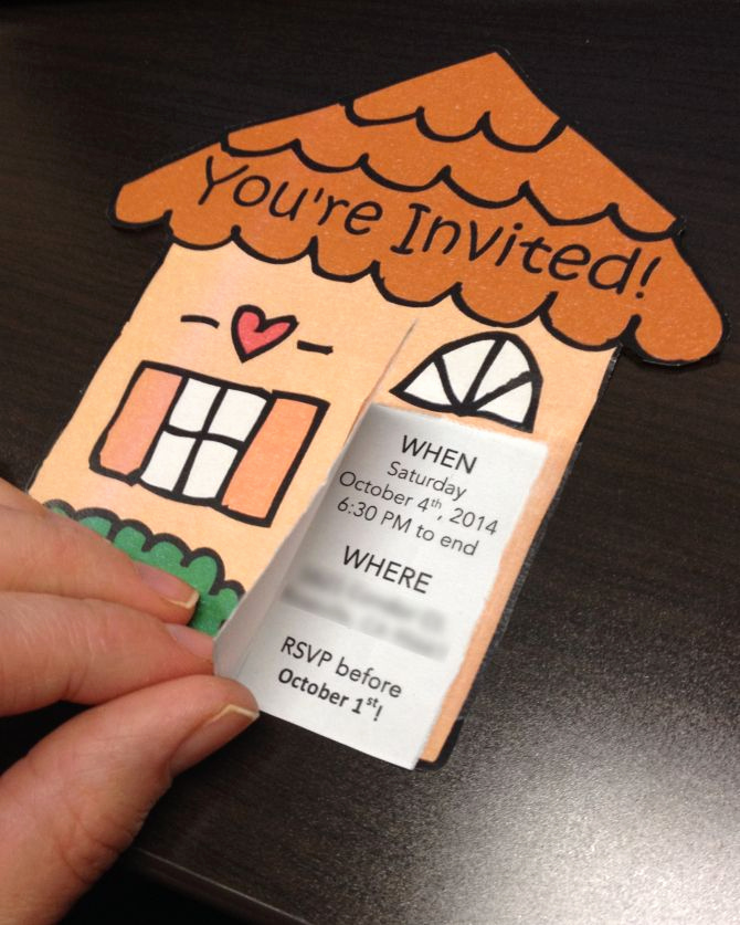 Housewarming Party Invitation Ideas Inspirational Best 25 Housewarming Party Invitations Ideas On Pinterest
