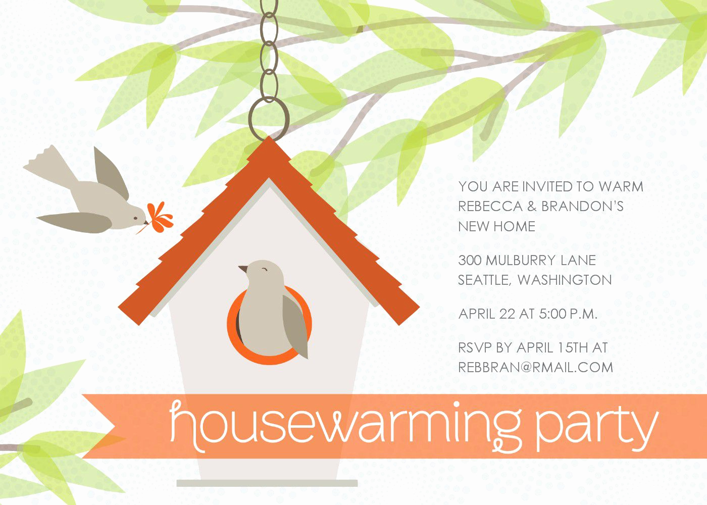 Housewarming Party Invitation Ideas Inspirational Housewarming Invitations Cards Housewarming Invitation