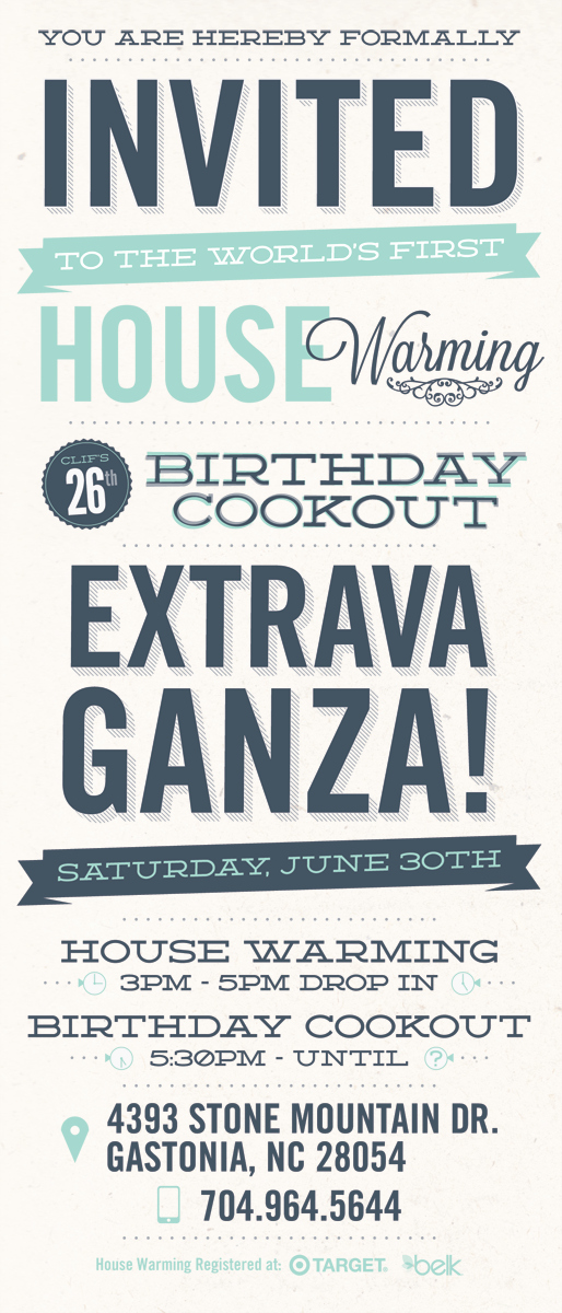 Housewarming Party Invitation Message Awesome Housewarming Invitation Google Search