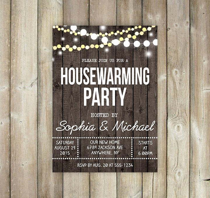 Housewarming Party Invitation Message Beautiful Best 25 Housewarming Invitation Wording Ideas On