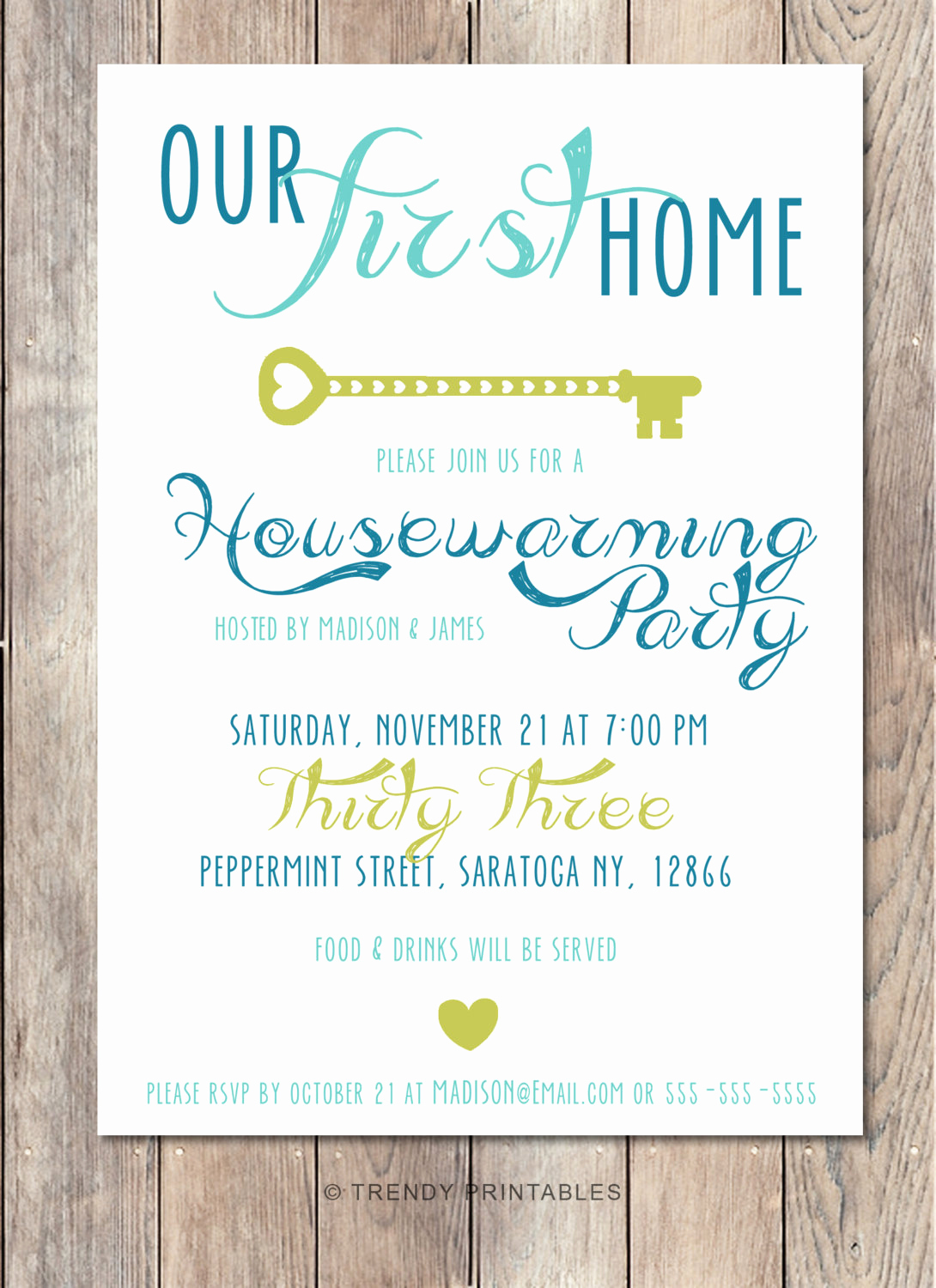 Housewarming Party Invitation Message Best Of Housewarming Party Invitation Housewarming Invitation