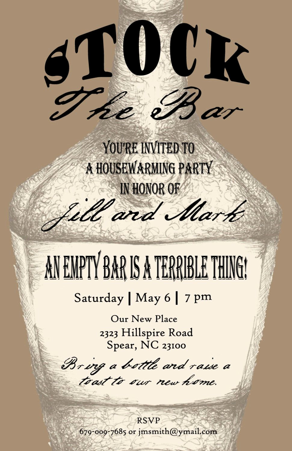 Housewarming Party Invitation Message Lovely Housewarming Party Invitations for Guy Google Search