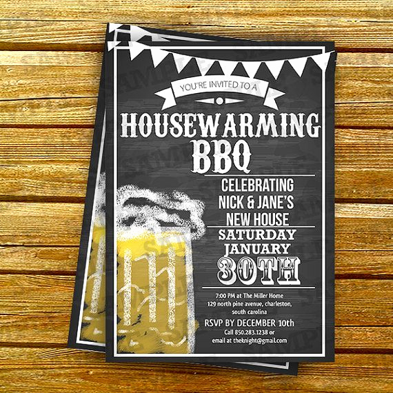Housewarming Party Invitation Template Fresh Best 25 Housewarming Invitation Templates Ideas On