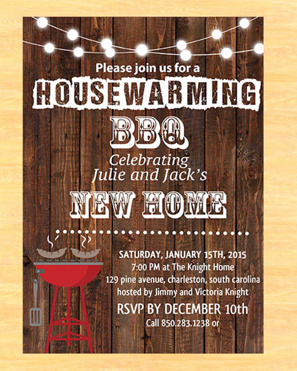 Housewarming Party Invitation Templates Beautiful 23 Housewarming Invitation Templates Psd Ai