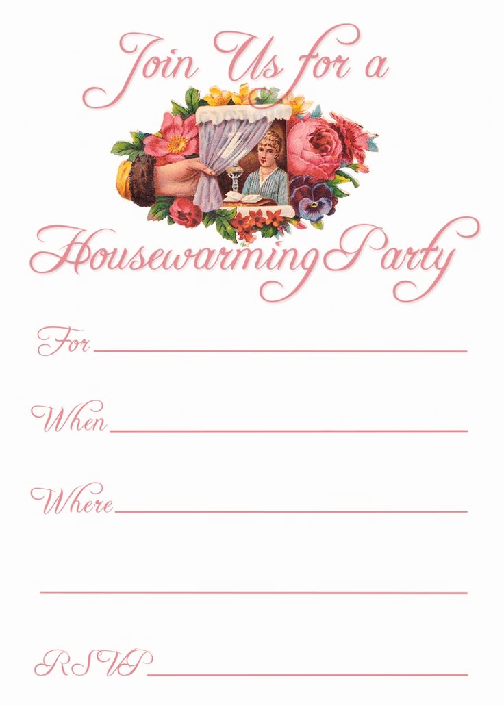 Housewarming Party Invitation Templates New Best 25 Housewarming Invitation Templates Ideas On