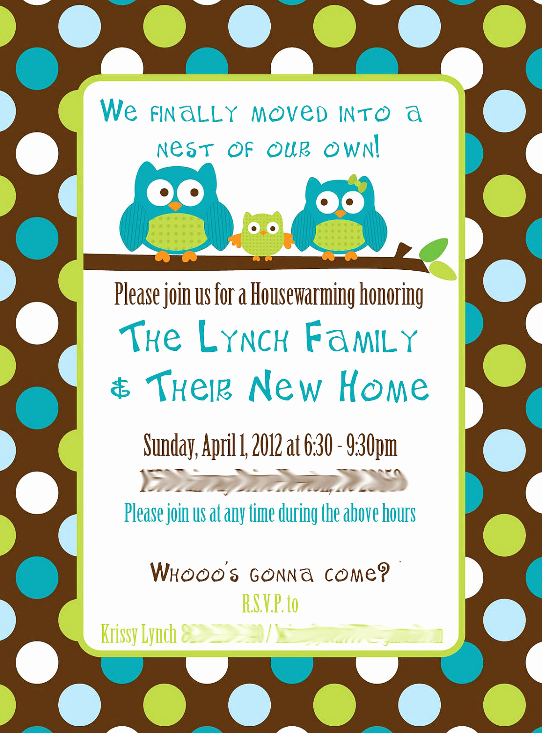 Housewarming Party Invitation Wording Beautiful Housewarming Invitation Quotes Quotesgram