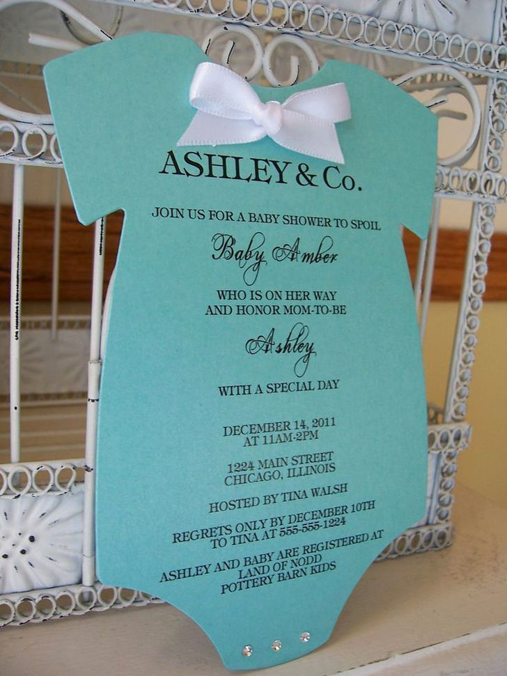 How to Make Homemade Invitation Awesome 25 Best Ideas About Homemade Invitations On Pinterest