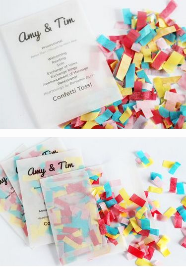 How to Make Homemade Invitation Elegant Best 25 Homemade Invitations Ideas On Pinterest