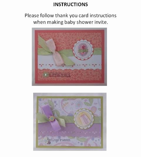 How to Make Homemade Invitation Luxury 160 Best Homemade Baby Shower Invitation Images On